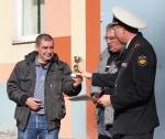Станция юных техников г. Калининград